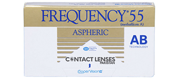 Frequency aspheric contact lenses price in pakistan